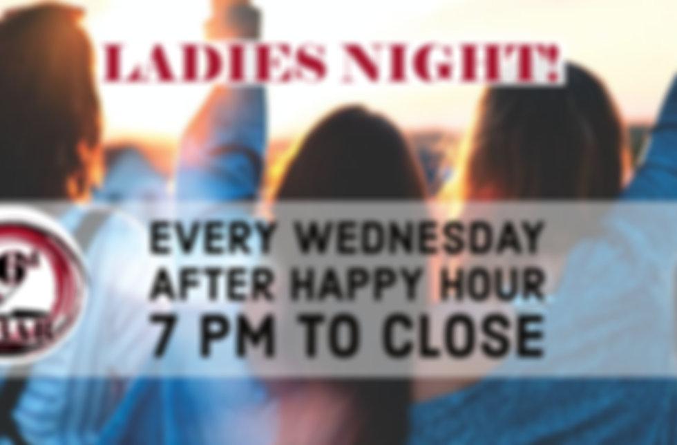 86d ladies night.jpg