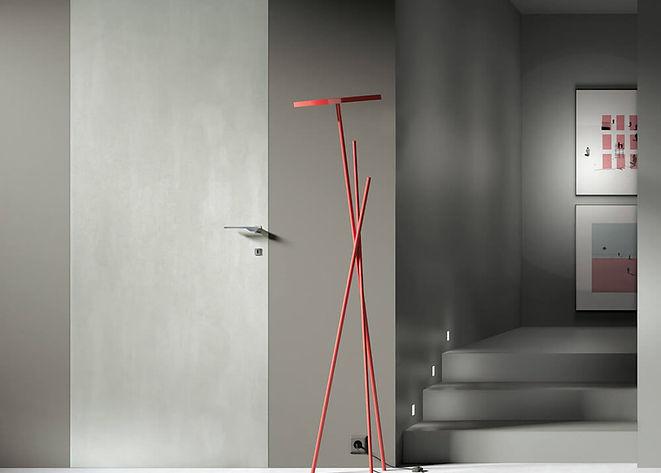 porta-rasomuro-design-opale-art-p11e_100