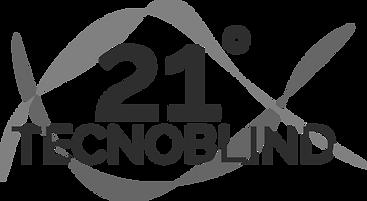 21 TECNOBLIND.png