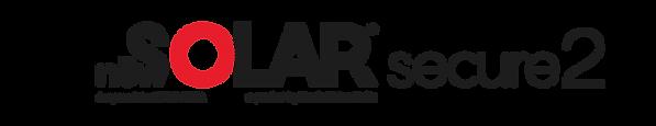 logo secure 2.png