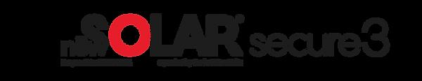logo secure 3.png
