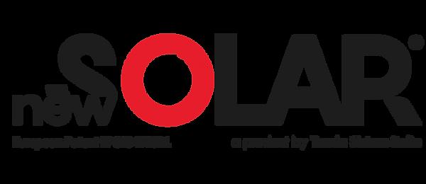 logo newSolar.png