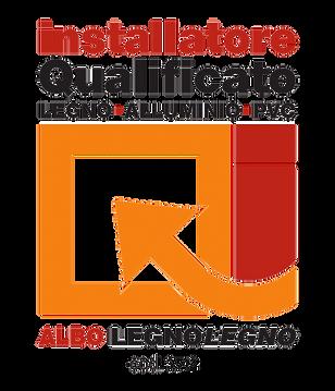 logo_installatore_qualificato_cod[635686