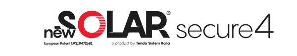logo secure 4.png