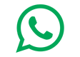 Whatsapp-logo-vector-1024x727.png