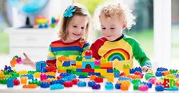 lego-preschooler.jpg