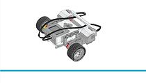 ev3 speed bot.png