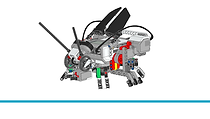 ev3 insect.png
