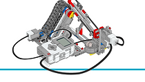ev3 ball conveyor.png