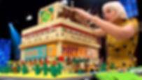 lego masters.jpg