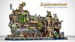 exploatorium.png
