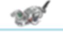 ev3 anglerfish.png