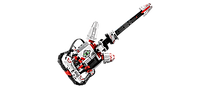 ev3 electric guitar.png