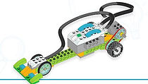 wedo race car.jpg