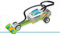 wedo race car.jpg