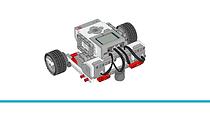 ev3 gear bot.png
