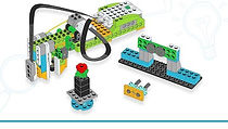 wedo robotic arm.jpg