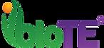 BioTE-Logo trans.png