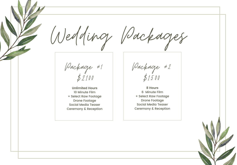 CCV - Pricing202122  Website .png