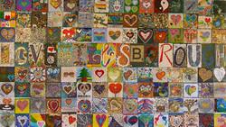 ERM Mosaic