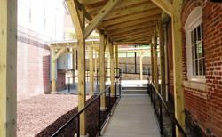 Building Exterior 23.jpg