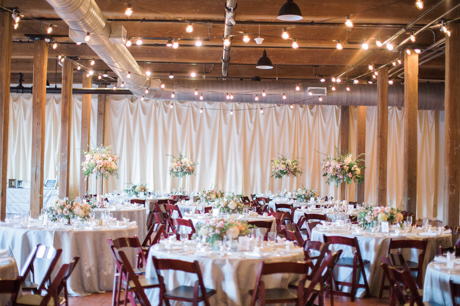 Willis+Wedding-for+client+2-0203