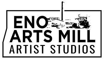 STUDIOS_logo.jpg