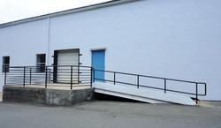 Building Exterior 34.jpg
