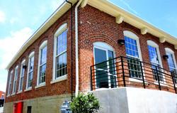 Building Exterior 6.jpg