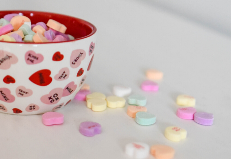 How to cope with Valentine's Day Anxiety, Single or Not