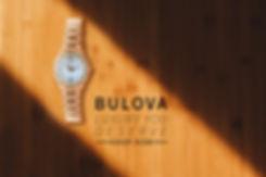 areatrend boluva web banner