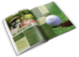 visit clearfield 2018 visitors guide golf spread