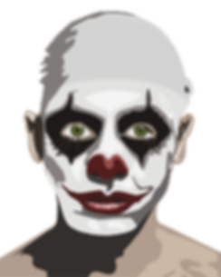 clown-illustration-isolated.png