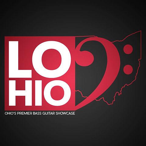 lohio logo