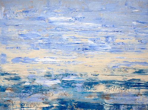 Abstract No.68 (Water)