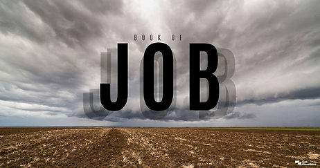 Book-of-Job.jpg