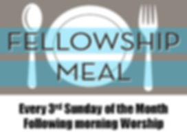 fellowship standard.jpg
