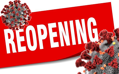 COVID-19-reopening-SIZED-041720.png