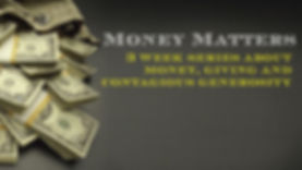 Money Matters Bumper.jpg