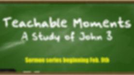 Teachable Moments bumper wide.jpg