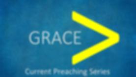 GRACE is Greater bumper 2.jpg