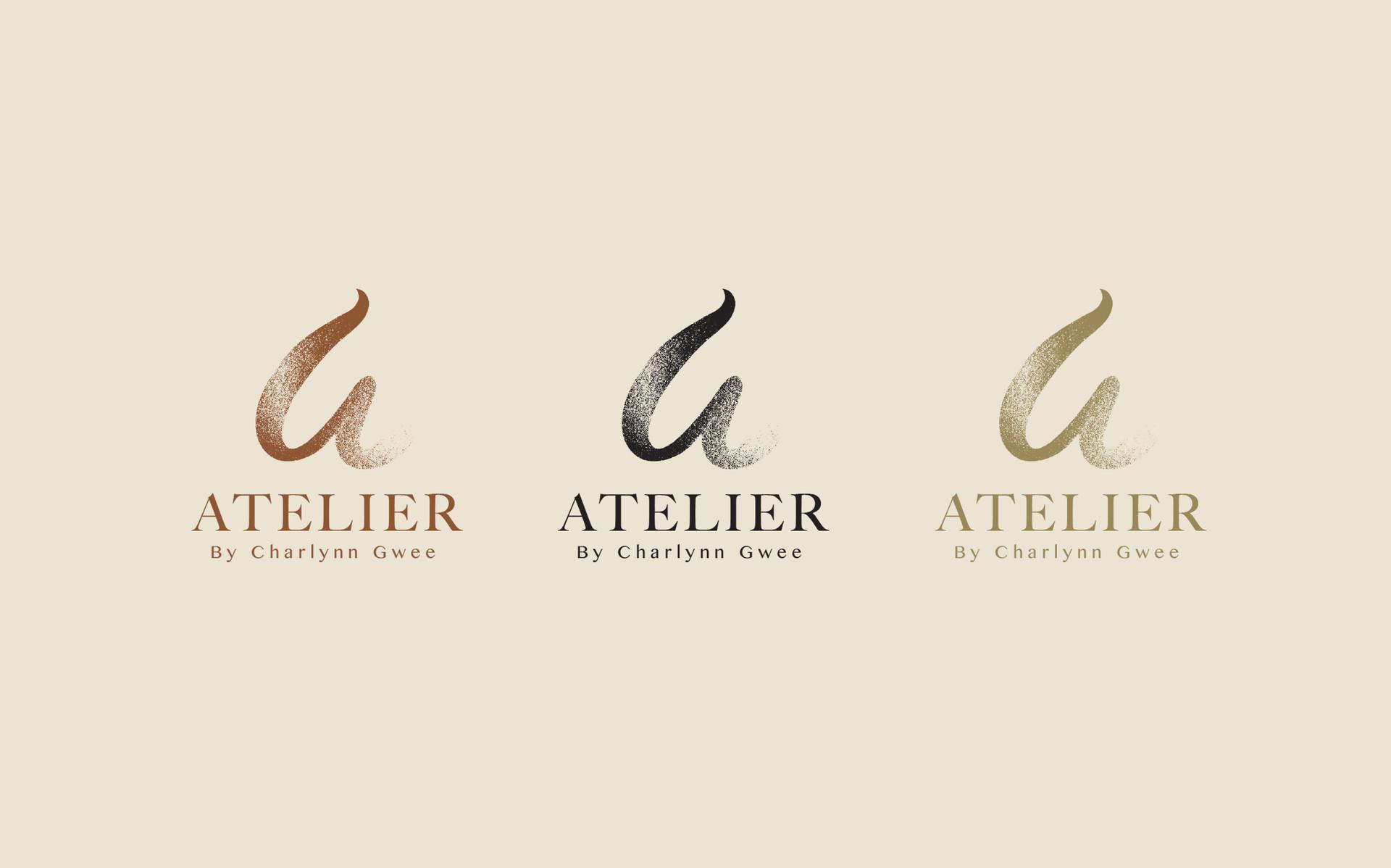 Atelier02.jpg