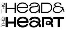 Logo wo background.png