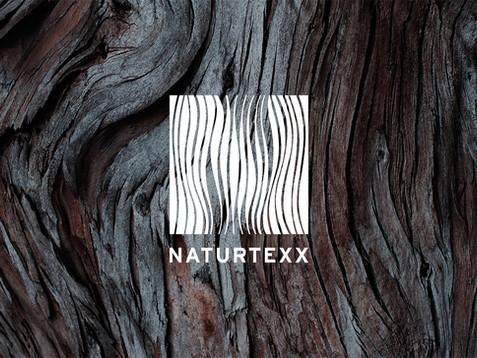 Naturtexx