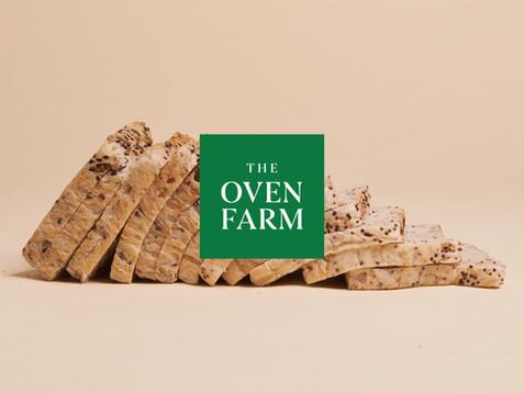 The Oven Farm