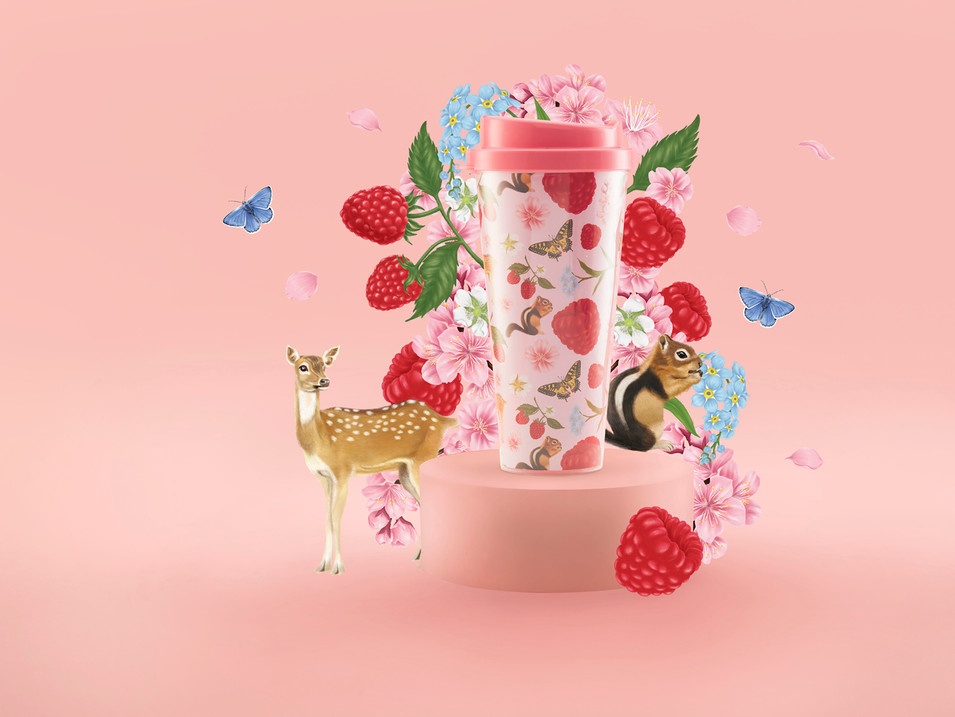 Sakura tumblr.jpg