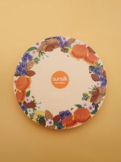 Sunsilk Gift Set