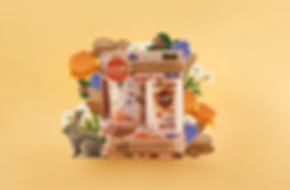 SS Honey pack.jpg