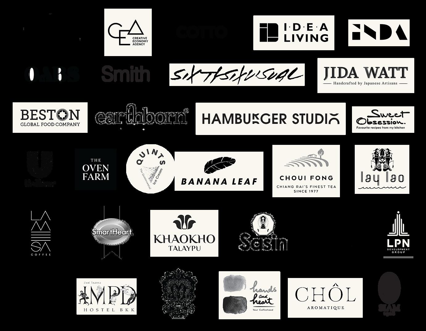 All-Clients-Logo copy.png