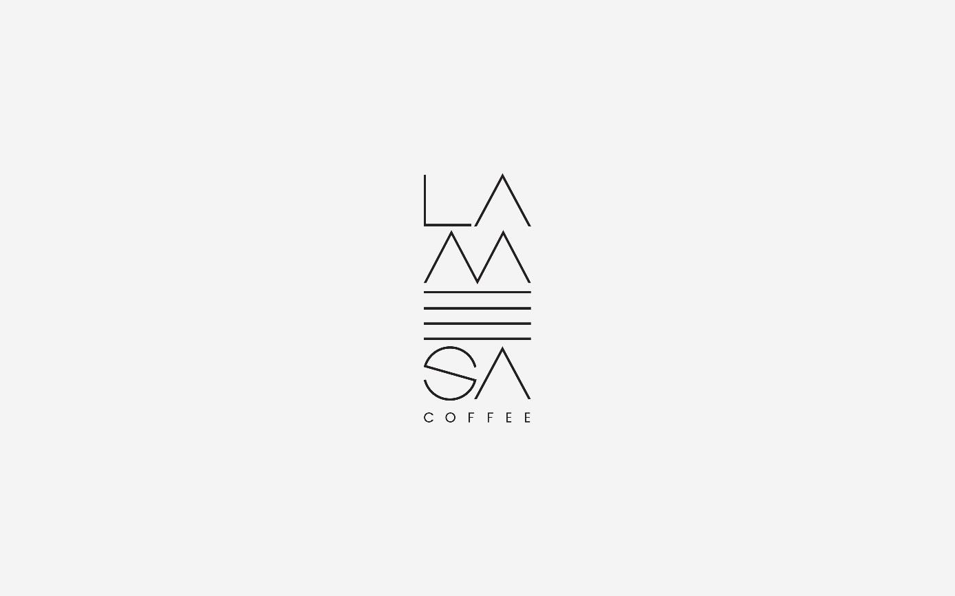 Lamesa logo.jpg